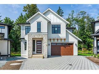 Single Family for sale in 4453 EMILY CARR PLACE, Abbotsford, British Columbia, V3G0E9
