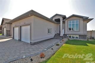 Residential Property for sale in 1 Pheasant COVE, Yorkton, Saskatchewan, S3N 3J8