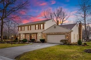 Single Family for sale in 8210 Roanoke Drive, Fort Wayne, IN, 46835