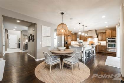 Single-Family Home for sale in 577 Moonmist Court , Highlands Ranch, CO, 80129