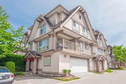 Single Family for sale in 12738 66 AVENUE 12, Surrey, British Columbia, V3W1P3