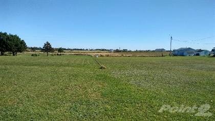 Lots And Land for sale in Solitaire Lane Lot 14, Hampton, Prince Edward Island, C1E1J6