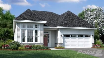 Singlefamily for sale in 15 Galerie Court, Monroe Township, NJ, 08831