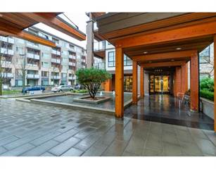 Condo for sale in 5983 GRAY AVENUE, Vancouver, British Columbia, V6S0G8