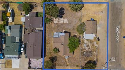 Multifamily for sale in 3062 46Th St, San Diego, CA, 92105