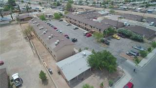 Multi-family Home for sale in 192 Coronado Road, El Paso, TX, 79915