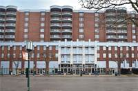 Photo of 411 S OLD WOODWARD Avenue, Birmingham, MI