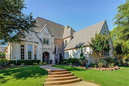 Residential Property for sale in 6096 Arboretum Drive, Frisco, TX, 75034