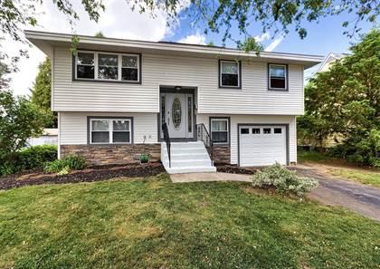 Residential Property for sale in 113 DELAWARE AV, Troy, NY, 12180