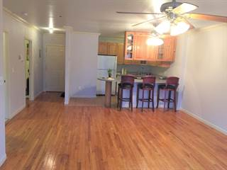Condo for sale in 98 Gelston Ave 2B, Brooklyn, NY, 11209
