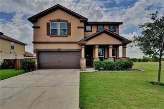 Photo of 19117 Nicole LN, Pflugerville, TX