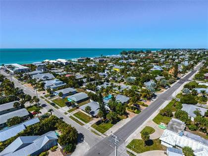 Lots And Land for sale in 214 66TH ST A & B, Holmes Beach, FL, 34217