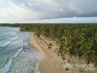 Lots And Land for sale in Lot 9 (The Cliffs) Baoba Beach Resort , Cabrera, Maria Trinidad Sanchez