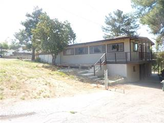 Single Family for sale in 35427 Wildwood Canyon Road, Yucaipa, CA, 92399