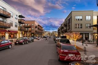Apartment for rent in Gunbarrel Center - B3, Boulder, CO, 80301