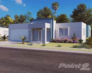 Residential Property for sale in VALLE DEL REY EN ISABELA, Isabela, PR, 00662