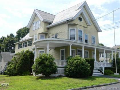 Houses For In Ansonia Ct 1, Better Lawns And Gardens Ansonia Ct