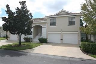 Townhouse for rent in 7169 STRAND CIRCLE, Bradenton, FL, 34203