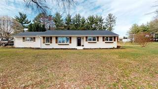 Single Family for sale in 1101 Wilkerson Road, Ringgold, VA, 24586