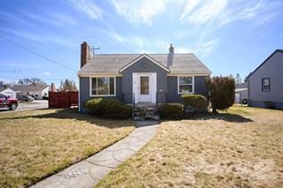 Single Family for sale in 2603 W Upton Ave , Spokane, WA, 99205