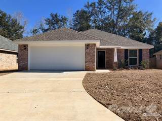Residential Property for sale in 1332 Majesty Loop, Foley, AL, 36535