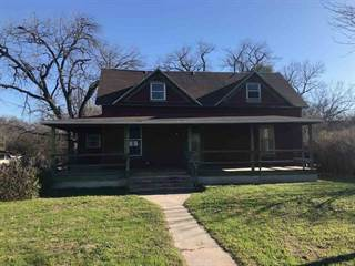 Single Family for sale in 709 Spring St., Del Rio, TX, 78840