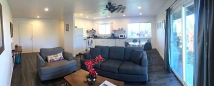 Residential Property for sale in 76-218 ROYAL POINCIANA DR 3A, Kailua Kona, HI, 96740