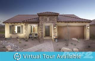 Single Family for sale in 25936 W JASON DR, Buckeye, AZ