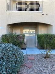 Condo for sale in 1401 MICHAEL Way 156, Las Vegas, NV, 89108