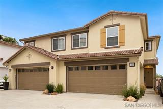 Single Family for sale in 3156 Harbor Ridge Ln, San Diego, CA, 92103