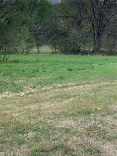Lots And Land for sale in 1131 E 50th Place N, Tulsa, OK, 74126