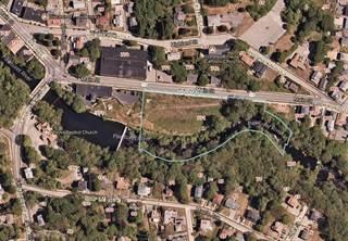 Land for sale in 771 Main Street, West Warwick, RI, 02893