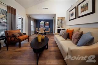 Apartment for rent in Enclave at Northwood - B3, Clearwater, FL, 33759