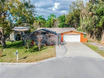 Residential Property for sale in 1660 ILLINOIS ROAD, Clearwater, FL, 33756
