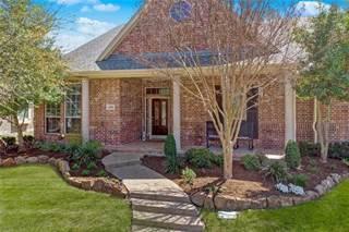 Single Family for sale in 4308 Tall Oak Lane, Plano, TX, 75074
