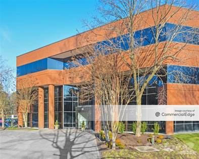 Office Space For Lease In Richmond Va Point2