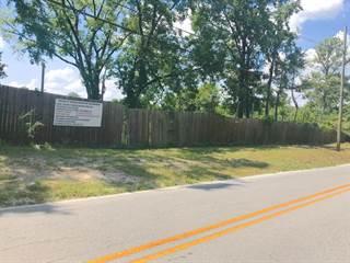 Comm/Ind for sale in 4759 & 4761 KOLB AVENUE, Columbus, GA, 31904