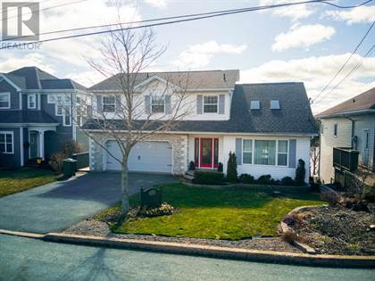 Single Family for sale in 10 Sprucewood Court, Dartmouth, Nova Scotia