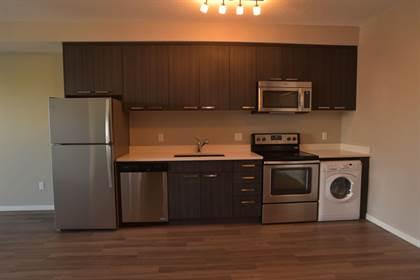 Apartment for rent in 1410 9 Avenue SE, Calgary, Alberta, T2G 0T5