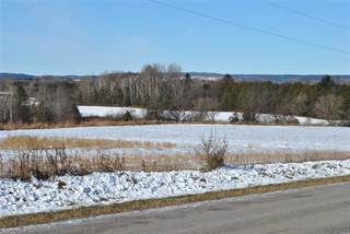 Land for sale in 5560 East Townline Rd, Clarington, Ontario