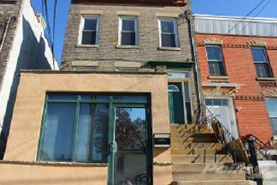 Multi-family Home for sale in 57-13 58th Street, Queens, NY, 11378
