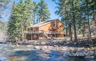 Apartment for sale in 2343 Aspen Brook, Estes Park, CO, 80517
