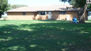 Single Family for sale in 11778 SE Walstead Rd, Sharon, KS, 67138