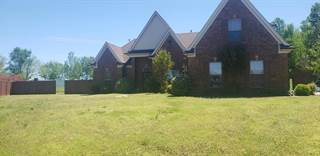Single Family for sale in 4971 Isabel Drive, Olive Branch, MS, 38654