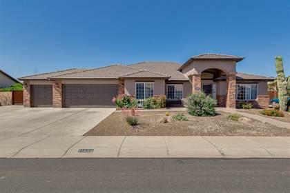 Residential Property for sale in 11462 E ROSCOE Avenue, Mesa, AZ, 85212