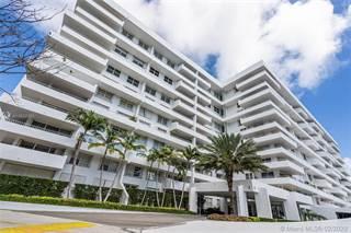 Condo for sale in 199 Ocean Lane Dr 108, Key Biscayne, FL, 33149