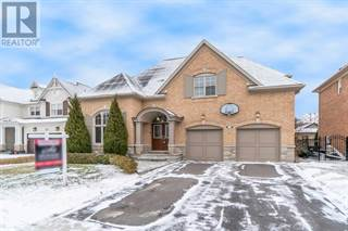 Single Family for sale in 903 CANYON ST, Mississauga, Ontario