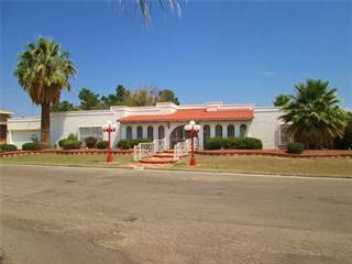 Residential Property for sale in 10965 Gary Player Drive, El Paso, TX, 79935