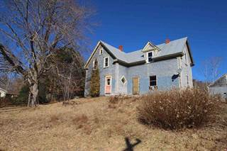 Single Family for sale in 5486 Highway 10, New Germany, Nova Scotia, B0R 1E0