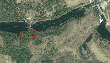 Lots And Land for sale in off SH 58, Gouverneur, NY, 13642